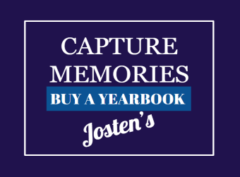 Yearbook Distribution Information - (Books Have ARRIVED!)