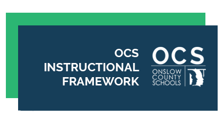 OCS Instructional Framework Link
