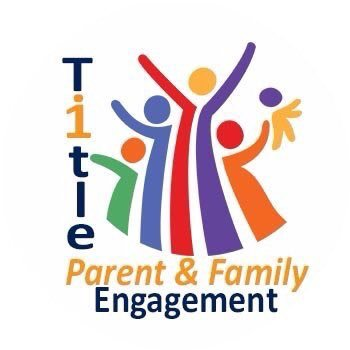 HCE Title 1 Parent and Family Engagement Policy-effective January 17, 2020