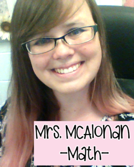Mrs. Jennifer McAlonan