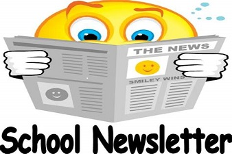 SMORE Newsletters