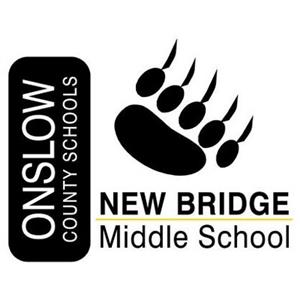 New Bridge Middle School informational video