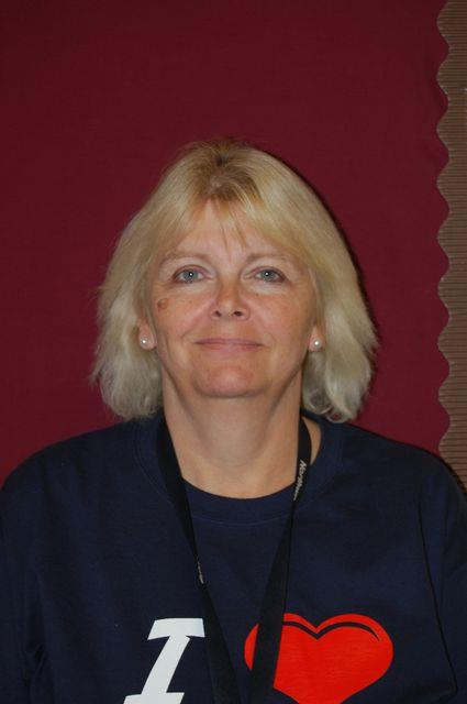 Foy, Donna    STEM Technology Teacher
