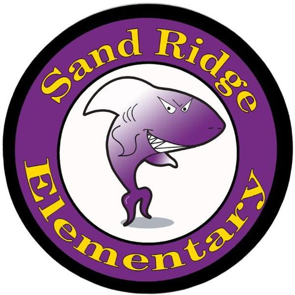 Welcome to Sand Ridge Elementary Media Center!