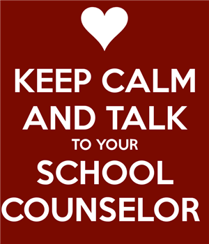 Guidance / Schedule a Virtual Session with Your Counselor