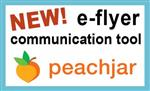 PeachJar Registration