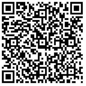 Title 1 Fall Survey QR Code