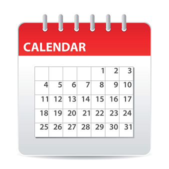 Onslow County Schools Revised Calendar