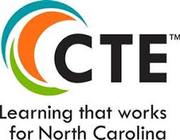 CTE Learning that works for NC