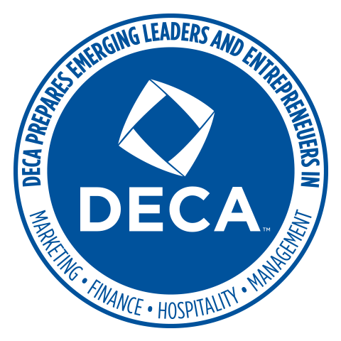 DECA / Welcome