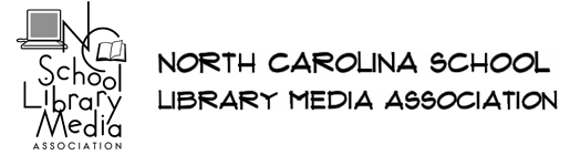 NC School Library Media Association