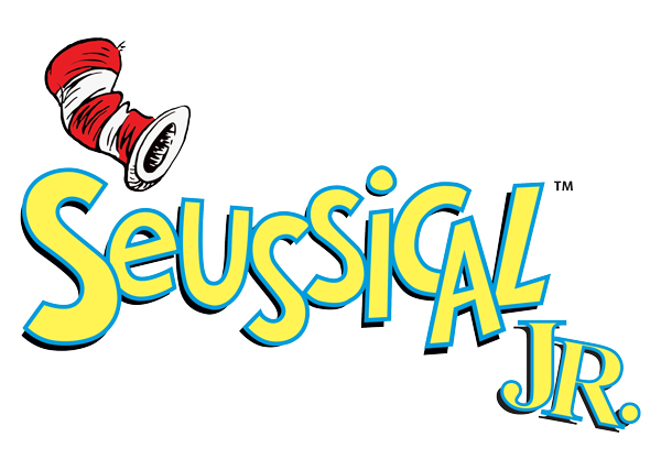 Seussical Junior