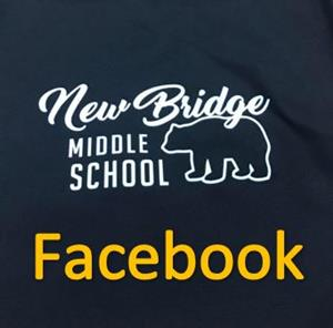 NBMS Facebook page