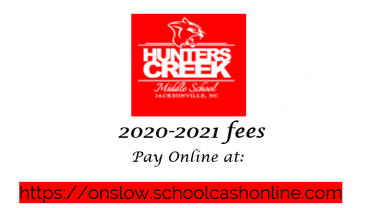 Pay Fees Online Here