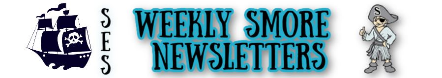 SES Weekly Newsletters
