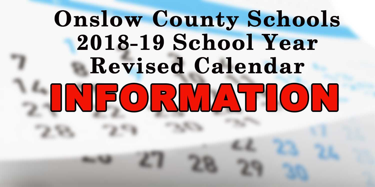 Onslow County School District Home Images Bridge Parts Diagram Facebook Twitter Calendar In Background And Title