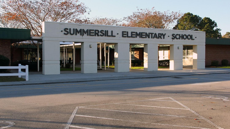 Summersill Es Homepage