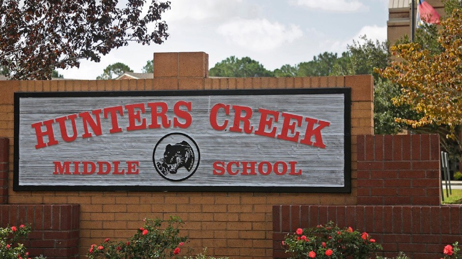 Hunters Creek Ms Homepage