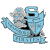 Swansboro High School logo